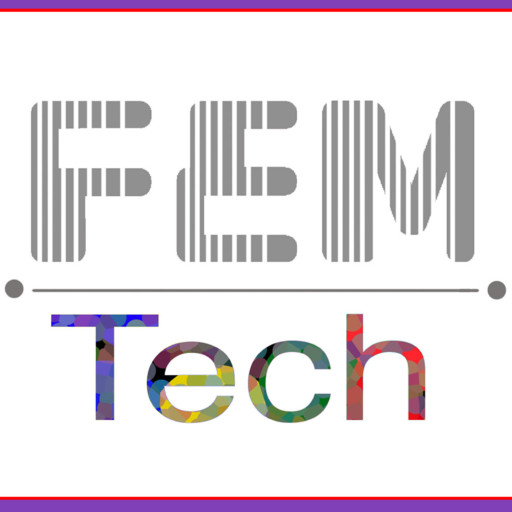 With Mentors, Models, and #MeToo, Femtech Comes of Age
